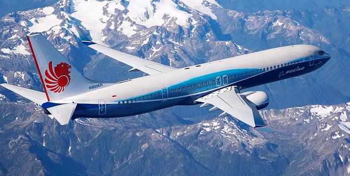 Москва Сочи авиабилеты от 1148 руб расписание самолетов