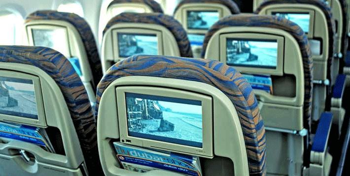 Авиабилеты Москва Кишинёв Билеты на самолет Тутуру