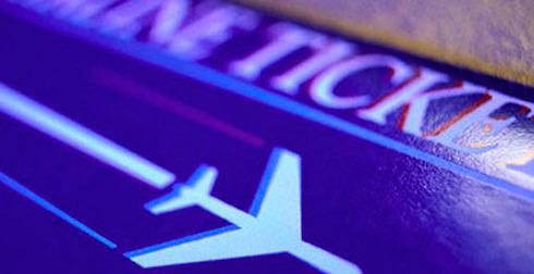 Авиабилеты Москва Ереван ВИМ Авиа цены на прямые рейсы