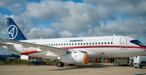 Минск Симферополь авиабилеты цена от 8689 рублей