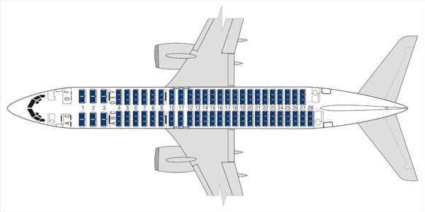 Договором фрахтования перевозка пассажиров и багажа по заказу
