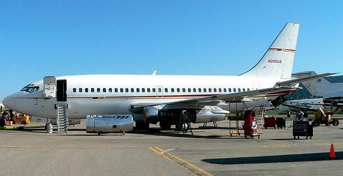 Симферополь Крым Новосибирск авиабилеты цена