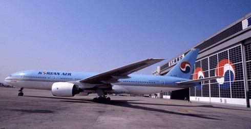 Авиабилеты из Санкт Петербурга в Москву от 1 011