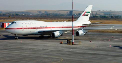 Авиабилеты из Перми в Уфу от 2 843р Цены билетов