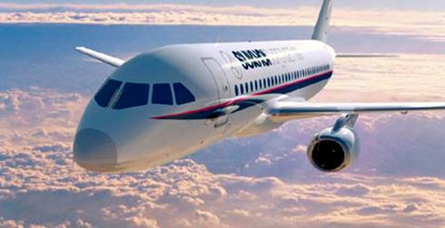 Авиабилеты Москва Туапсе Билеты на самолет Тутуру