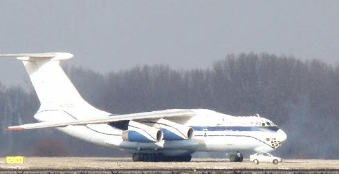 Авиабилеты из Калуги в Анапу Цены билетов на самолет Калуга