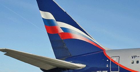 Самолет москва аликанте