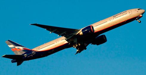 Дешевые авиабилеты Сочи Краснодар Цены от 11