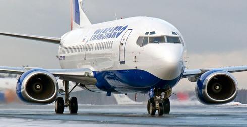 Стоимость билетов на самолет из самары до крыма