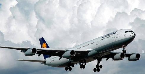 Покупка продажа авиабилетов онлайн купить билет