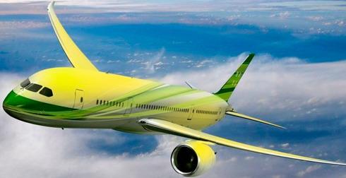 билет на самолет победа официальный сайт
