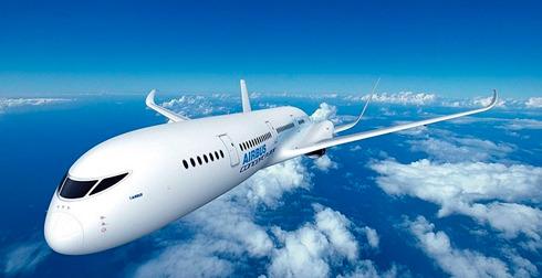 Авиабилеты из Сургута в Москву от 4631 рублей цены