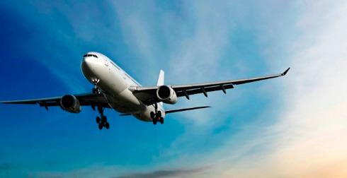 Ташкент Москва авиабилеты цена Купить билет на самолет