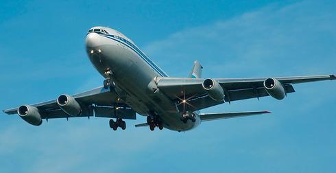 Екатеринбург бургас авиабилеты прямой рейс