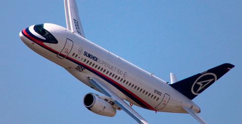 Дешевые авиабилеты из Москвы в Махачкалу Купить билеты