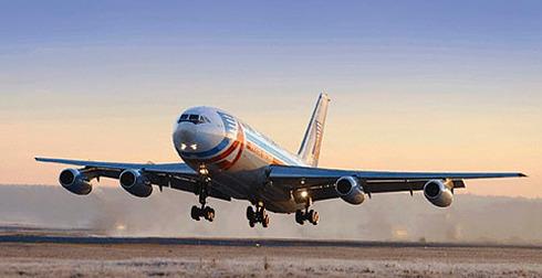 Авиабилет нукус москва прямой рейс цена