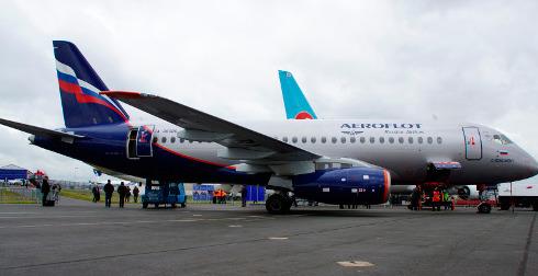 Аэропорт Шереметьево расписание самолетов
