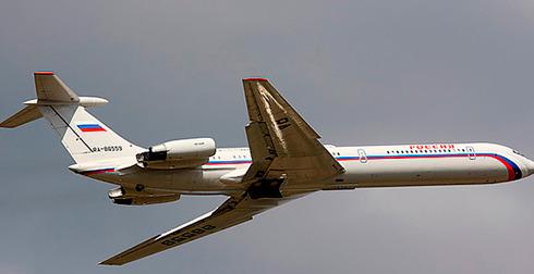 Авиабилеты из Минеральных Вод в Тюмень от 8840 рублей