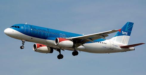 билеты на самолет москва самарканд цены дешевые