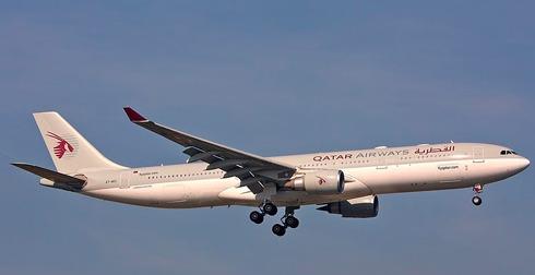Ответы MailRu сколько самолётов в мире взлетает ежедневно