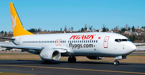Астана Урджар расписание транспорта и билеты на самолет