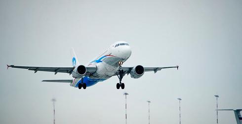 Дешевые авиабилеты Одесса Варшава все цены на билеты