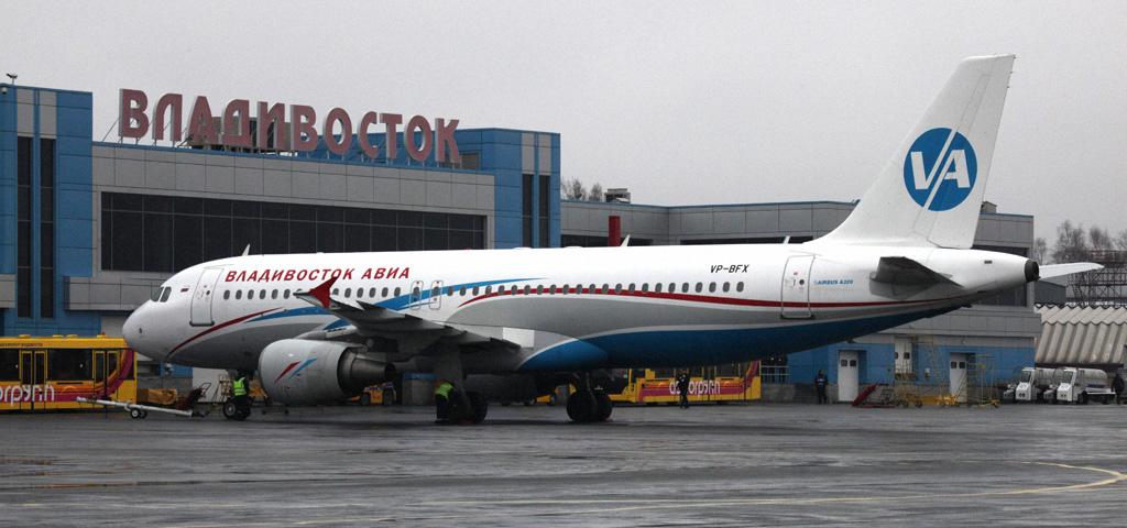 Самолет москва красноярск расписание цена билета стоимость билета на самолет из луанды до москвы