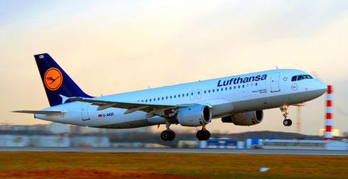 Авиакомпания Уральские авиалинии Ural Airlines отзывы 2017