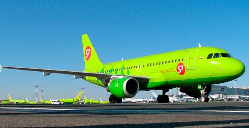 Расписание самолетов в Толмачево на aviapoiskru