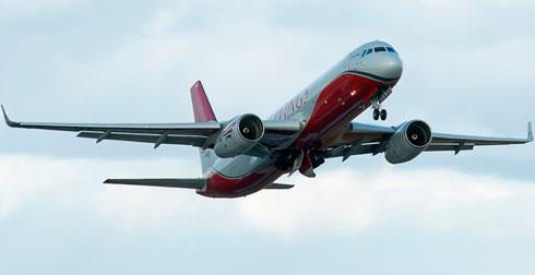 Поиск авиабилетов купить билет на самолет