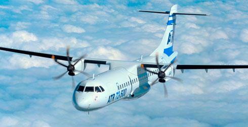 Авиабилеты из Сургута в Сочи от 7 066р Цены билетов