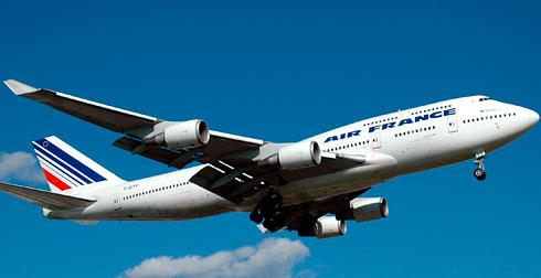 Авиабилеты дешево купить билеты на самолет онлайн поиск