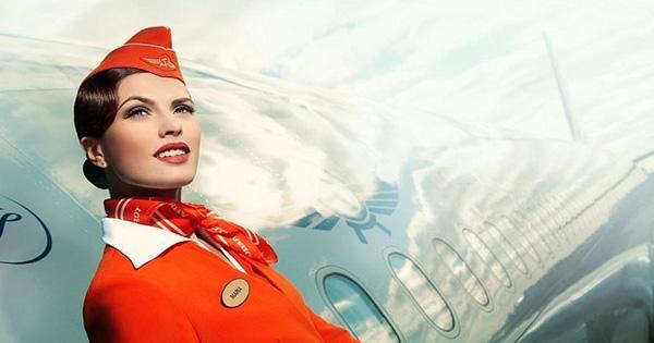 Как получить акции бывшему работнику аэрофлота