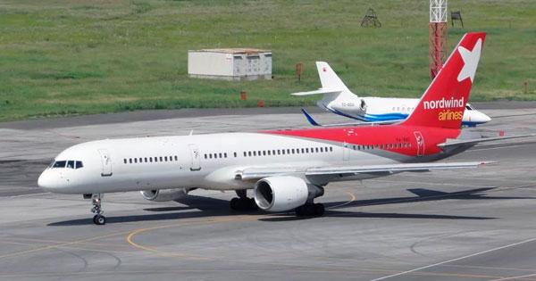 Дополнительный рейс Чебоксары – Москва